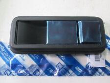 Maniglia porta posteriore destra 82378404 Lancia Delta dal 86 al 92  [2187.16]
