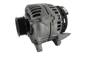 VEMO Alternator V10-13-41890 fits Volkswagen LT 28-35 2.5 TDI (2D) 61kw, 2.5 ...