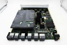 REF Cisco N7K-M148GS-11L Module 48 Port Gigabit Ethernet SFP for Nexus 7000