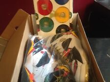 Jordan 7 Miro Size 9.5 Brand new 100% authentic with lace pack