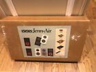"""🔥JENN-AIR AC110S (Brushed Steel) COOKTOP  ELECTRIC COIL CARTRIDGE New Old Stk"""" photo"""