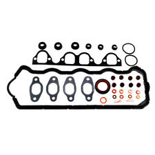 ELRING Head Gasket Set SEAT ALHAMBRA 1.9 TDI 1996 - 2000 Car Replacement Parts