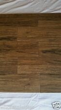 Timber Look Tiles 150x600,Wall, Floor, Textured Surface, Matt Finish,615902