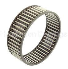 KOYO métrica de anillo interno 12mm X 16mm X 22mm de largo