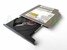 Dell Latitude C600 C610 C640 C500 C510 C540 Samsung CD Rom drive & Caddy SN-124