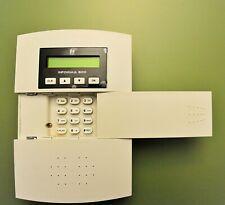 COMBINATORE TELEFONICO HESA 600E