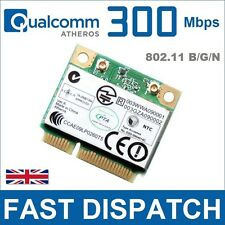 300Mbps UPGRADE DELL MINI 10 / 10V 10N 1010 1011 1012 1018 INSPIRON HALF HEIGHT