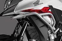 HONDA OEM LIGHTBAR 2013-2015 CB500X CB500XA 08P00-MGZ-J80ZC