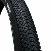1* Maxxis MTB Road Bike Tire Foldable Cross Country Tyre Durable 26/27.5/29mm