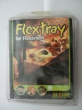 Exo Terra Flextray D For Flexarium 260 Horizontal PT-2577