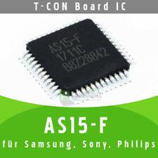 ✅ AS15-F QFP48 IC Chip AS15-G AS15-HF T-CON BOARD LCD-TV Samsung Sony AS15F
