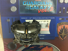 Hot toys galaxy of the guardians Star Lord MMS421 Deluxe - 1:6th  Chest Armor