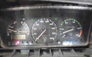 Kombiinstrument- VW-T4- 2,4 Diesel, AAB - VW.-Nr 701919033BC  nur 198,00 Euro