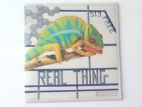 513 [Five Thirteen] Free: Real Thing (CD, 2016) - Usually ships in 12 hours!!!