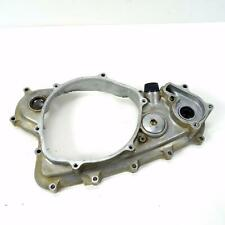 02 2002 Honda CRF450R CRF450 Engine Inner Clutch Cover Water Pump Case [MB]