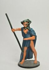 Soldier Del Prado Resin Gorgon figure 60mm