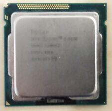 Intel Prozessor X5675 - SLBYL