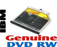 IBM Lenovo X200, X201, X200s, CD-RW DVD±RW Slim Multi Burner  42T2545 GSA U20N