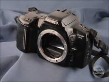 Minolta Dynax 3xi AF Film Camera Body - 9516
