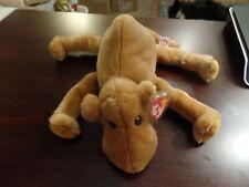 1998 TY Beanie Buddies Collection Humphrey #4351