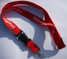 Parallels Desktop for Mac Lanyard Lanyard New (a22)
