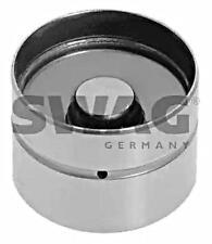 SWAG Hydraulisch Ventilstößel x8 Stk für CITROEN Jumper PEUGEOT Boxer 942.33