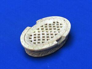 Marble Soap Dish Bathroom Accessories Soapstone Handmade Home Decor