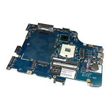 Dell 91C4N Latitude E5530 Zócalo G2 Placa Madre | LA-7902P