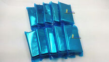10pcs metal back rear case housing cover shell for ipod 5th gen 5g video 60gb