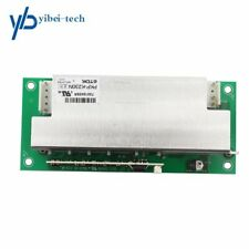 NEW Projector Lamp Power board Lamp driver board Epson EB440 EB460 for PKP-K230N