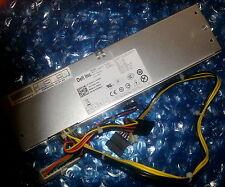 NEW DELL OPTIP 390 790 960 990 240W POWER SUPPLY PSU 2TXYM 709MT 3WN11 H240AS-00