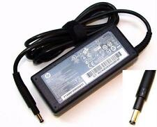 Genuine for HP Pavilion 15-B146SA laptop charger 19.5V 3.33A AC ADAPTER, 65 W