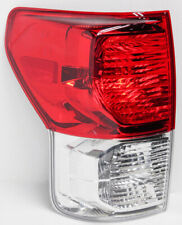 81560-0C090 OEM Toyota Tundra Left Driver Side Tail Lamp
