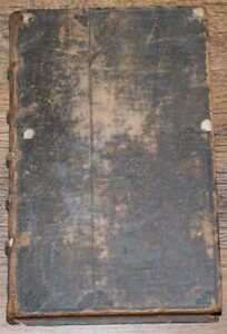 History: 1668 Lloyd; Memoires of the Lives, Actions, Sufferings & Deaths etc.