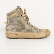 Candice Cooper Damen Sneaker mit Schnürung günstig kaufen | eBay