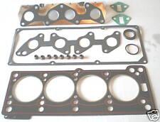 HEAD GASKET SET RENAULT CLIO EXTRA R19 1.2 1.4 8V 1989-98 VRS