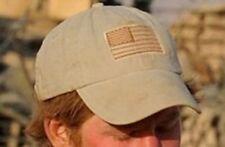 SEAL SAS JTF2 KSK SP OPS OPERATOR BASEBALL CAP: We do Bad things to Bad People