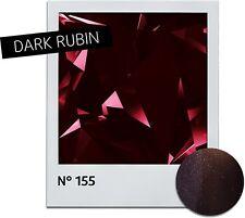 "Alessandro Farbgel Colour Gel ""Dark Rubin"" 5g (no 23-155) NUOVO! GEL UV-M-Beauty 24"