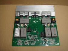 Reparatur EGO 75.470.205/ EGO 75.470.061/ EGO 75.470.442 /436.. für Miele