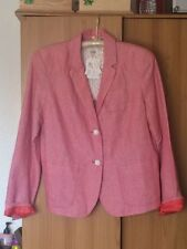 Gap Blazer Plus Size Coats & Jackets for Women