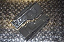 FORD Escort MK2 MARK 2 Staffe di Supporto x 2 radiatore a pannello-Nuovo di Zecca