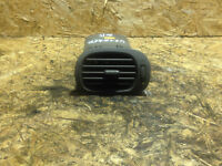 CHRYSLER GRAND VOYAGER 01-07 O/S OFFSIDE DRIVERS SIDE DASH AIR VENT
