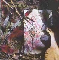 DARK TRANQUILLITY - THE MIND'S I  CD NEU