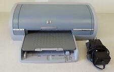 HP Deskjet 5150 Standard Inkjet Printer