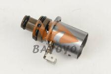 Torque converter Lock Up solenoid For Subaru Lineartronic CVT TR580 TR690