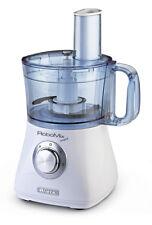 Robot da cucina Ariete Robomix Compact multifunzionale 500w 1769 tritare - Rotex