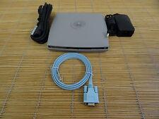 Cisco air-ap521g-e-k9 Wireless Express Access Point B Lid!!!