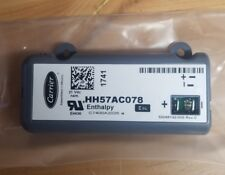 Carrier HH57AC078 Enthalpy Sensor Control New