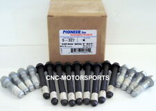 Engine Cylinder Head Bolt Set Pioneer S-327 (Full Kit for Both Heads)