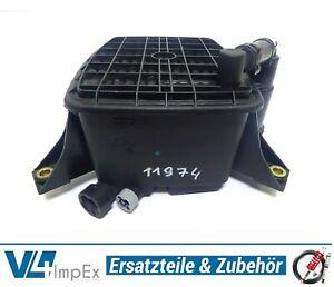 Original Aktivkohlebehälter / Aktivkohlefilter für Audi A4 (8E / B7) 8E0 201 799